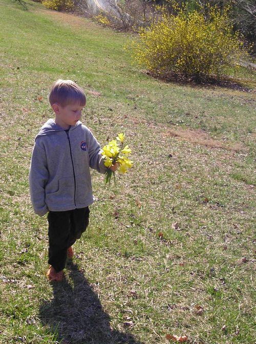 Flower.boy.1