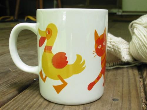 Apeek.mug