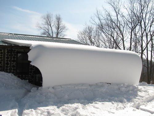 Snowcurtain1